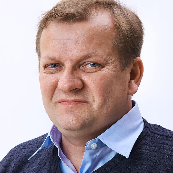 Kari Koukku