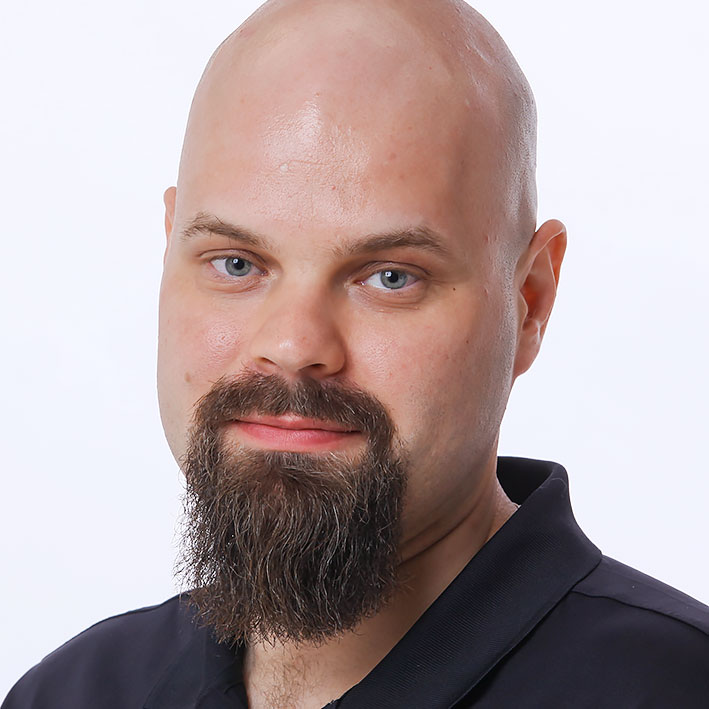 Tuomas Helimaki