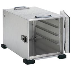 Meal Distribution Box