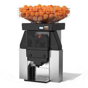 Juice automat