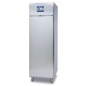 Refrigerator and freezer cabinets