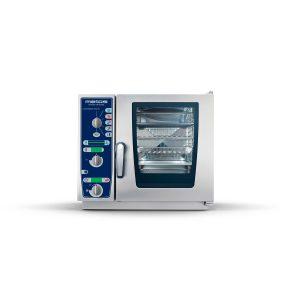 Metos CombiMaster Plus table model XS GN2/3