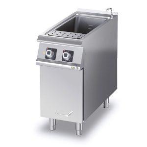 Metos Diamante 70 restaurant series pasta cookers