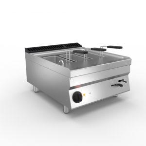 Metos Proxy 70 restaurant series pasta cookers